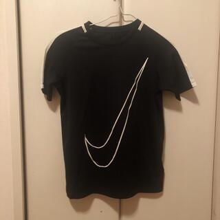 ナイキ(NIKE)のNIKE tシャツ ナイキ(Tシャツ(半袖/袖なし))