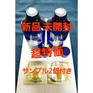 ロクシタン(L'OCCITANE)のロクシタン イモーテル エクストラ フェイス ウォーター(化粧水)(化粧水/ローション)