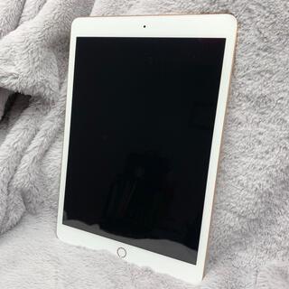 iPad - iPad 第7世代 32G Wi-Fiモデル 美品◎