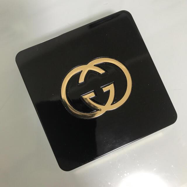 Gucci(グッチ)のGUCCI/アイシャドウ コスメ/美容のベースメイク/化粧品(アイシャドウ)の商品写真