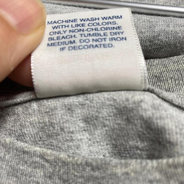 Supreme(シュプリーム)のシュプリーム ボックスロゴ tシャツ 激レア メンズのトップス(Tシャツ/カットソー(半袖/袖なし))の商品写真