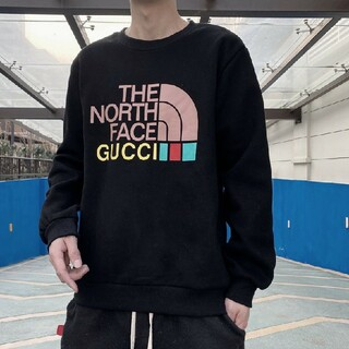 THE NORTH FACE - 人気パーカー THE NORTH FACE