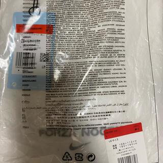ナイキ(NIKE)のNike nocta 半袖白T(Tシャツ(半袖/袖なし))