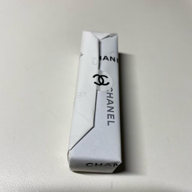 CHANEL(シャネル)のChanel シャネル ルージュ アリュール ラック 63 - アルティメット コスメ/美容のベースメイク/化粧品(口紅)の商品写真