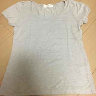 イーハイフンワールドギャラリー(E hyphen world gallery)のE hyphen world gallery Tシャツ(Tシャツ(半袖/袖なし))