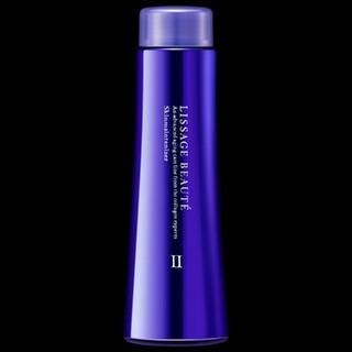 リサージ(LISSAGE)のリサージ ボーテ スキンメインテナイザー【レフィル・2種類より選択可】(化粧水/ローション)