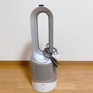 Dyson - ダイソン dyson Pure Hot + Cool HP00