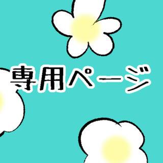 acha様専用(その他)