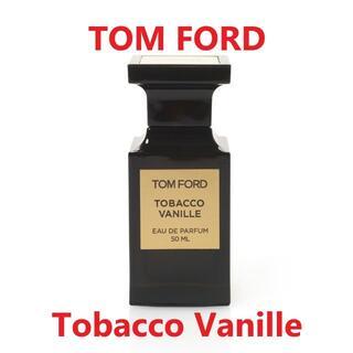 TOM FORD - トムフォード タバコバニラ EDP 1.5ml