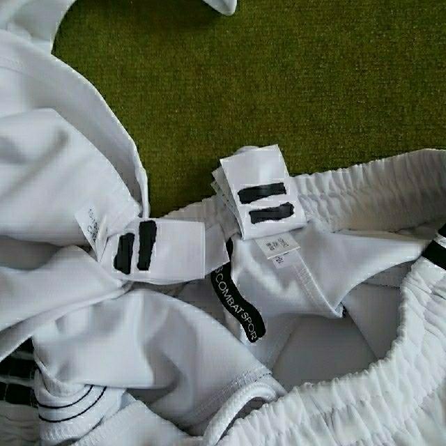 adidas(アディダス)のadidas アディダス メンズ ジャージ上下 メンズのトップス(ジャージ)の商品写真