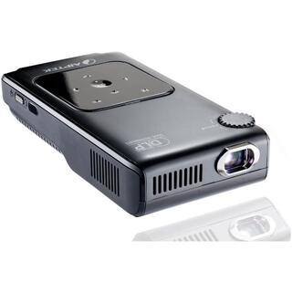 Aiptek PocketCinemaV50ピコポケットプロジェクター(プロジェクター)