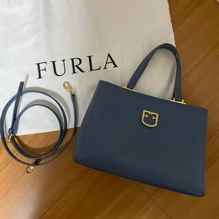 Furla - フルラのハンドバック