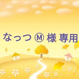 ザセム(the saem)のなっつⓂ 様 専用(コンシーラー)