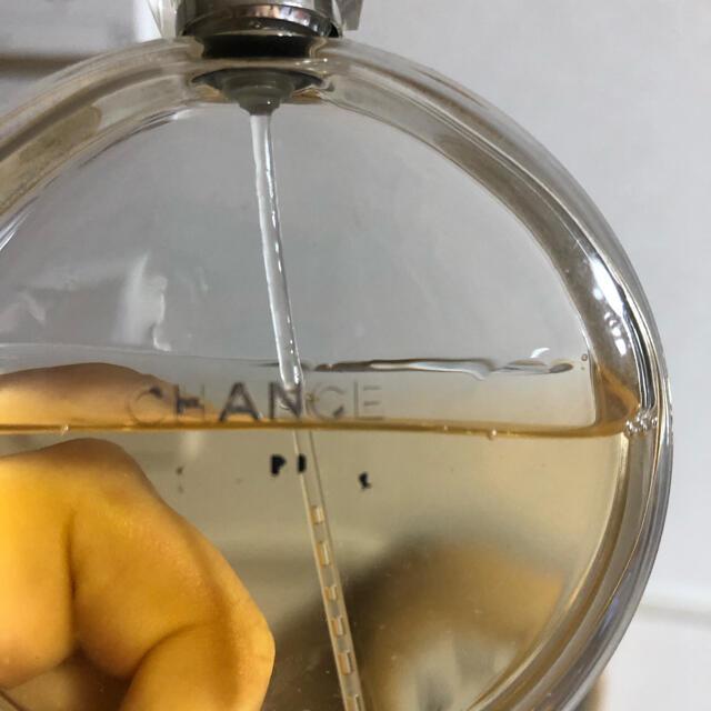 CHANEL(シャネル)の★CHANELシャネル チャンス オードトワレ ヴァポリバター★ コスメ/美容の香水(香水(女性用))の商品写真