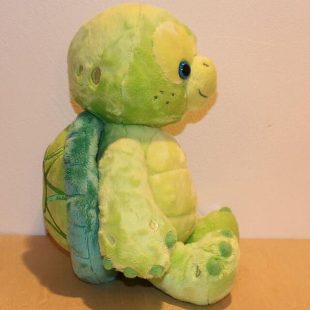 ダッフィー(ダッフィー)のオル・メル ぬいぐるみ エンタメ/ホビーのおもちゃ/ぬいぐるみ(ぬいぐるみ)の商品写真