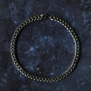 トーガ(TOGA)のChain necklace No.00(ネックレス)