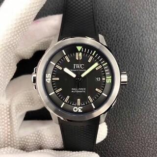 IWC - 【決算セール】!!★★S+品質時計★★IWC 腕時計★★★メンズ腕時計★17