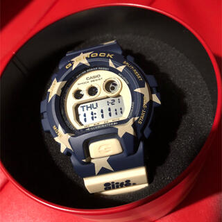 G-SHOCK - 激レアCASIO G-SHOCK GD-X6900AL-2CR ALIFE