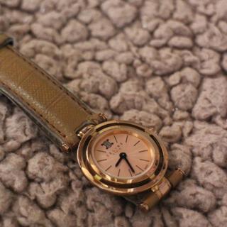 celine - セリーヌ 腕時計 CELINE