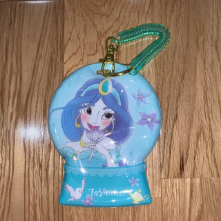 ディズニー(Disney)のディズニーパスケース(パスケース/IDカードホルダー)