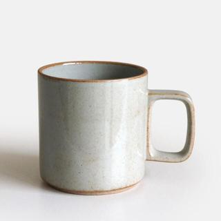 HASAMI - HASAMI PORCELAIN マグカップ size:M 2個セット