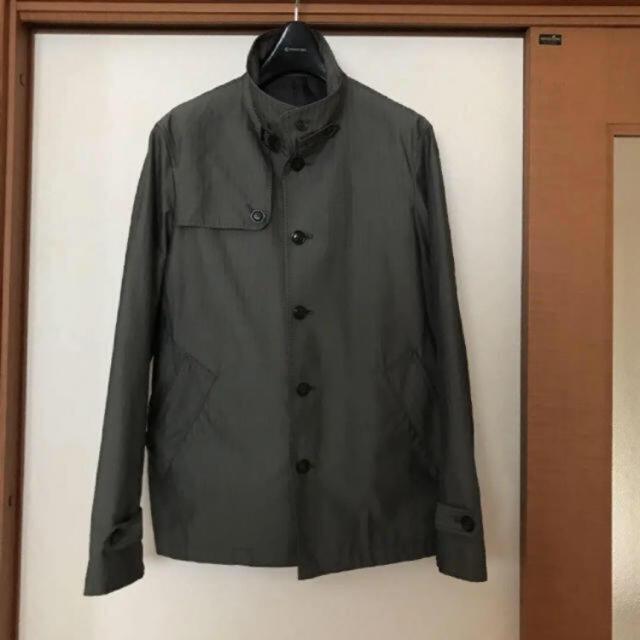 TAKEO KIKUCHI(タケオキクチ)の TK  コート メンズのジャケット/アウター(ステンカラーコート)の商品写真