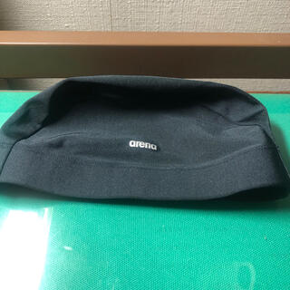アリーナ(arena)の水泳帽(水着)
