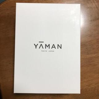YA-MAN - 新品未開封 Ya-man (ヤーマン) RFボーテ フォトプラス EX