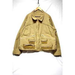 Columbia - @美品 90's コロンビア Columbia 旧タグ ハンティングジャケット