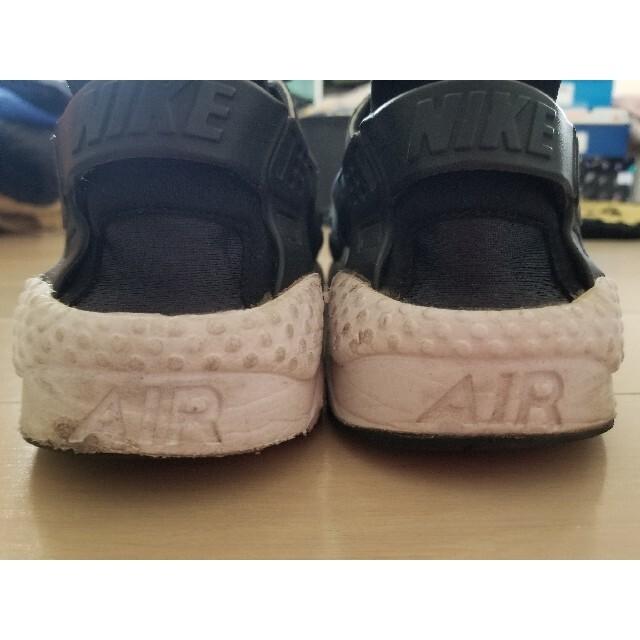 NIKE(ナイキ)のナイキ エアハラチ レディースの靴/シューズ(スニーカー)の商品写真
