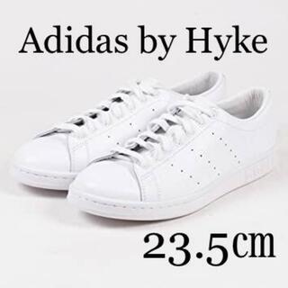 HYKE - adidas by HYKE AOH-001