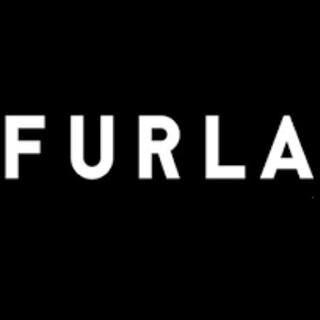 Furla - 新品2021年購入フルラFURLA RITAリタ ショルダーバッグ カメラケース