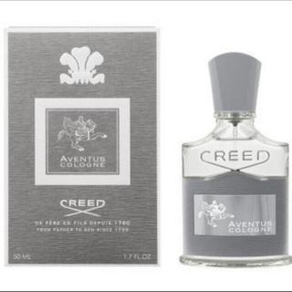 グリード(GREED)のクリード CREED アバントゥス コロン(その他)