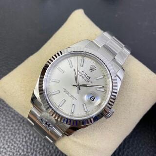 ROLEX - ☆S級品☆腕時計