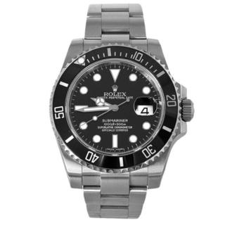 ☆S+高品質 腕時計 超人気 メンズ 時計☆1#