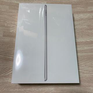 iPad - アップル 第8世代ipad 32GB 新品未使用 プロフ必読