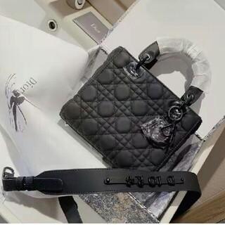 クリスチャンディオール(Christian Dior)の ハンドバッグ (その他)