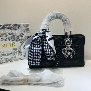 クリスチャンディオール(Christian Dior)のハンドバッグ (その他)