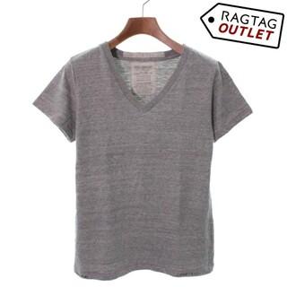 ゴートゥーハリウッド(GO TO HOLLYWOOD)のGO TO HOLLYWOOD Tシャツ・カットソー レディース(カットソー(半袖/袖なし))