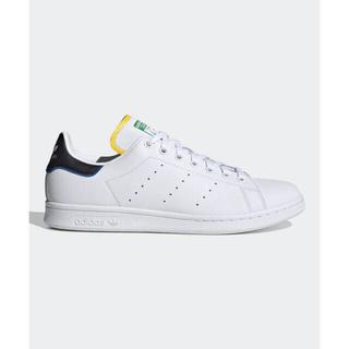 アディダス(adidas)の期間限定‼︎ adidas STAN SMITHスニーカー(スニーカー)