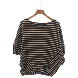 バンヤードストーム(BARNYARDSTORM)のBARNYARDSTORM Tシャツ・カットソー レディース(カットソー(半袖/袖なし))