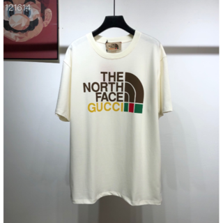 Gucci - GUCCI ×THE NORTH FACE Tシャツ專用