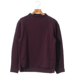 デプレ(DES PRES)のDES PRES Tシャツ・カットソー レディース(カットソー(半袖/袖なし))