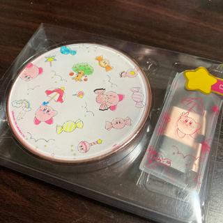 イッツデモ(ITS'DEMO)のPupupu candy マルチパレット(コフレ/メイクアップセット)