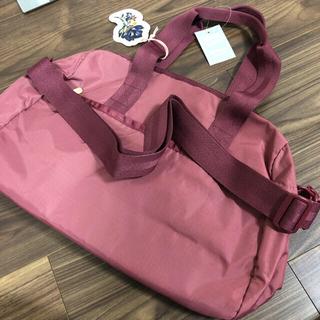 LeSportsac - 新品!レスポートサック 大草直子 ハーパーバッグ 2wayトートバッグ