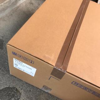 トウトウ(TOTO)のTOTO浴室乾燥機TYB3121GA新品です(衣類乾燥機)
