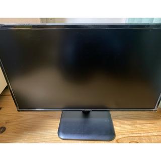 エイサー(Acer)のaopen acer エイサー ゲーミングモニター  23.8インチ(ディスプレイ)