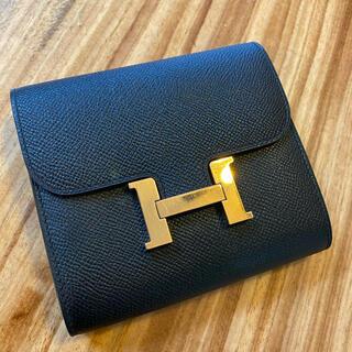 Hermes - エルメス 財布