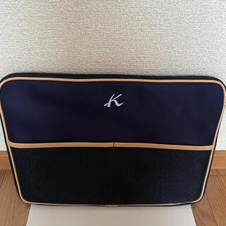 キタムラ(Kitamura)の✨kitamura 書類ケース✨ (その他)