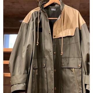 kolor - 求 kolor beacon hunting jaket